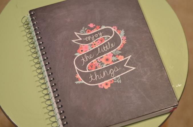 Notebok8